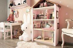HOME | Vivi & Oli-Baby Fashion Life