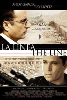 The Line,La Linea (2008)