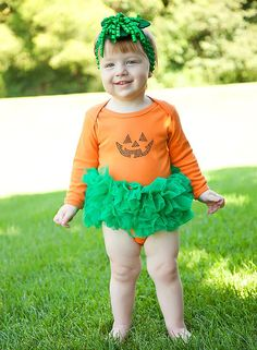 this is the direction i want to go in for taylorshalloween costume. i'm thinking orange tutu though/ and tights. i have a cute idea for the hat.