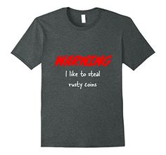 45f826154 Mens Captain Pi T-Shirt Pi Superhero Style Gift Dark Heather - Superheroes  shirts (*Partner-Link)