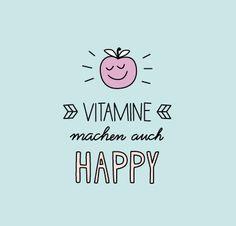 HAPPY | finelittlepaper