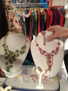 ID : SSJ 1001 | SSJEWELERY Bangkok Visit: www.ssjewelbankok.com E-mail: mail@ssjewelbankok.com Twitter: www.twiitter.com/mailSSJEWELRY Facebook: https://www.facebook.com/May.Dilok?fref=ts