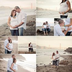 Pregnancy Photos - No. Cal. Bay Area » Candid Moments Photo Blog