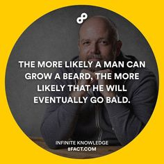 For your male friends... lol #8fact by 8factapp