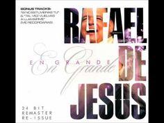 """""""Soy Candela""""  - RAFAEL DE JESUS"""
