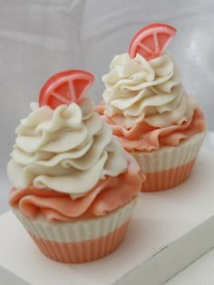 Creamsicle (1)