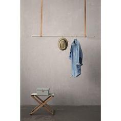 Ferm Living - Clothes Rack Kleiderstange