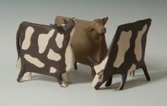 Kent Potters Association Picture Gallery - Nelly Harris