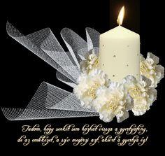 Szabad Livia: Sirkóbe vésve, Timkó Antal Szeretteimnek ,Nincs Cím, Nadányi… Birthday Candles, About Me Blog