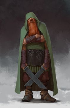 Fantasy Character Design, Character Concept, Character Inspiration, Character Art, Concept Art, Dnd Dragons, Dungeons And Dragons, Dnd Characters, Fantasy Characters