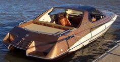 Row Row Your Boat, Row Row Row, Cabin Cruiser Boat, Offshore Boats, Vintage Boats, Power Boats, Water Sports, Classic, Car