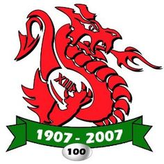 Wales national rugby league team