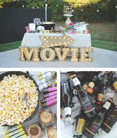 15 Party Themes to Make You the Hostess with the Mostess This Summer
