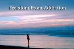 Addiction Treatment Centers - http://healthbeat2013.com/addiction-treatment-centers/