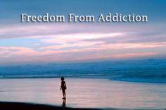 Addiction Treatment Centers - http://healthbeat2013.com/addiction-treatment-centers/