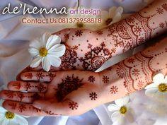Bikin henna 5   Flickr - Photo Sharing!