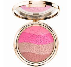 Pupa Coral Island: collezione make up Estate 2015 - Beautydea beautydea.it Tutte le notizie di