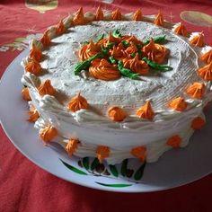 Bizcochuelo de 8 huevos para la torta de cumpleaños de Ciro 🎂🎉 Cake, Desserts, Food, Cooking, Eggs, Crack Cake, Tailgate Desserts, Deserts, Dessert
