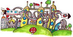 31 Best Doodle For Google Winners Images Doodle 4 Google Doodle