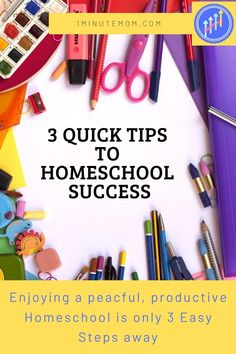 Simple, easy to follow steps to remember on a daily basis, when you're new to homeschooling. Homeschooling for beginners also includes a great wall poster that reminds you of these daily tips and access to a brilliant spelling planner that make curriculum planning in 2020 - 2020 that much easier.