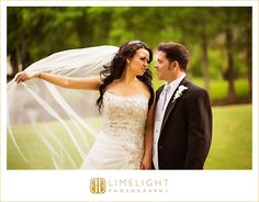 AVILA GOLF AND COUNTRY CLUB, Tampa, FL, Limelight Photography, Wedding, bride, groom, portrait, photo
