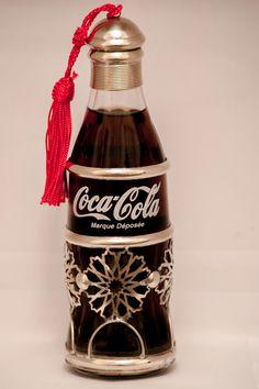 Coca Cola style... @rt&misi@.