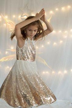 Christmas fairy photo