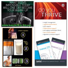 A simple daily system that gives your body the essential nutrients, amino acids, trace elements, probiotics, and nutraceuticals to allow it to function at a peak performance.