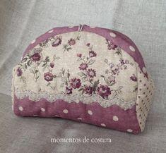 Momentos de Costura: En tonos morados Fabric Wallet, Zipper Pouch, Cosmetic Bag, Sunglasses Case, Coin Purse, Patches, Throw Pillows, Quilts, Purses