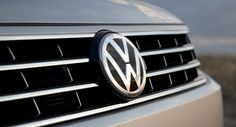 #VW seeks $21B funding 'cushion' for emissions crisis