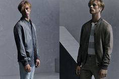 New Look Spring/Summer 2016 (Left Image)