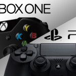 The Xbox One Vs The Playstation 4: Who will conquer in 2014