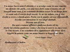 http://www.ilgiardinodeilibri.it/libri/__i-sioux.php?pn=4319