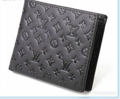 by LV leather#2  http://www.fabric4home.com/LV-leather2black-p355.html