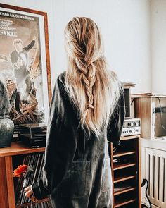 ✧For more pins like this, check out my Pinterest: melodyyrosette