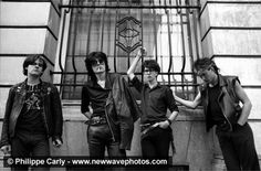 The Sisters of Mercy Andrew Eldritch, New Rock Music, Sisters Of Mercy, Three Sisters, Independent Music, Golden Age, Thunder, Pop Culture