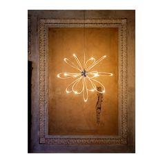 lampadario led ikea : ONSJ? Lampadario a LED - - - IKEA