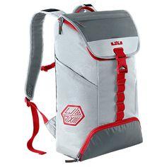 a75b7a1b1a lebron james book bag cheap   OFF54% Discounted