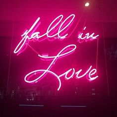 The color of the neon sign is BRIGHT and eye-catching. The longest side of the Acrylic back (Neon Tube size is a little smaller than the back,varies from different shapes).