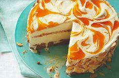... on Pinterest | Blueberry Ice Cream, Pistachio Ice Cream and Sorbet