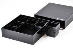 The Bento&co Box