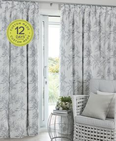 New Zealand Made Custom Curtains And Roman Blinds Available In Just 12 Working Days For Inspiration Browse Our Online Designers Collection Gallery