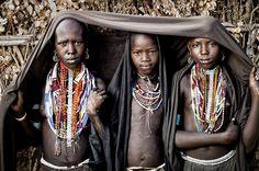 ethiopia. faces. precious!