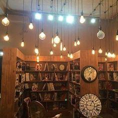 Edison Bulb for Shop Vintage Light Bulbs, Vintage Lighting, Cage, Edison Lighting, Incandescent Bulbs, Amber Glass, Light Fixtures, Lightbulbs, Ceiling Lights