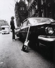Syd Barrett (Pink Floyd) 1960's                                                                                                                                                     More