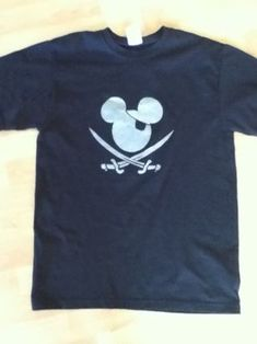 7532a1a0 39 Best Food and Wine Shirts images | Wine recipes, Disney ...