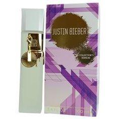 JUSTIN BIEBER by Justin Bieber (WOMEN)