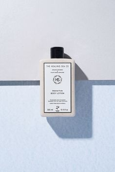 Organic Face Cream, Organic Baby, Nice Body, Body Lotion, Shaving, Plant Based, Baby Gifts, Perfume Bottles, Skin Care