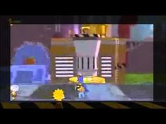 The simpsons full episod 2015