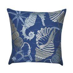 "22"" x 22"" Decorative Pillow P0230-2222P"